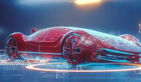路透社:美国已批准供应商许可证申请,允许其向华为出售汽车零部件芯片